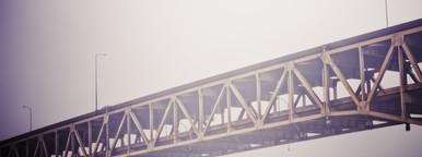 Modern Bridge 003