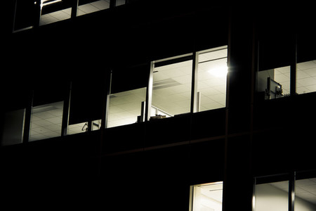 Office 004
