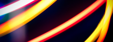 Light Streaks 1