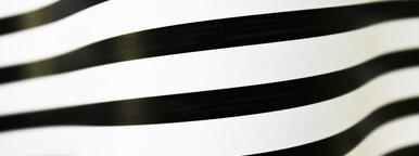 The White Stripe