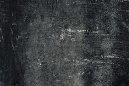 Dark grungy texture