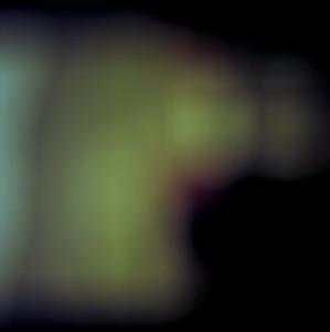 semblance 004