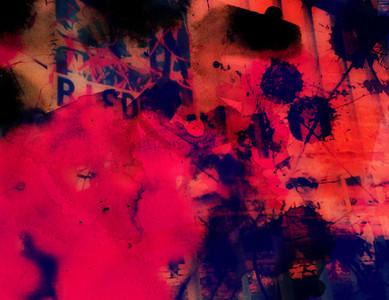 Reverie 04