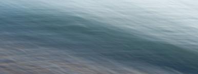 Sea Scape 3