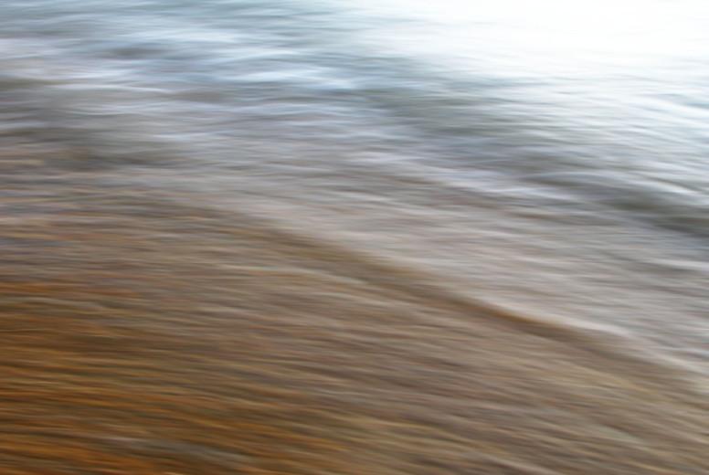 Sea Scape 5