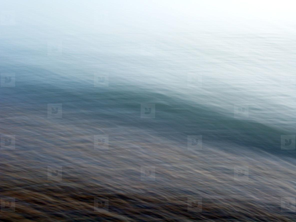Sea Scape 7