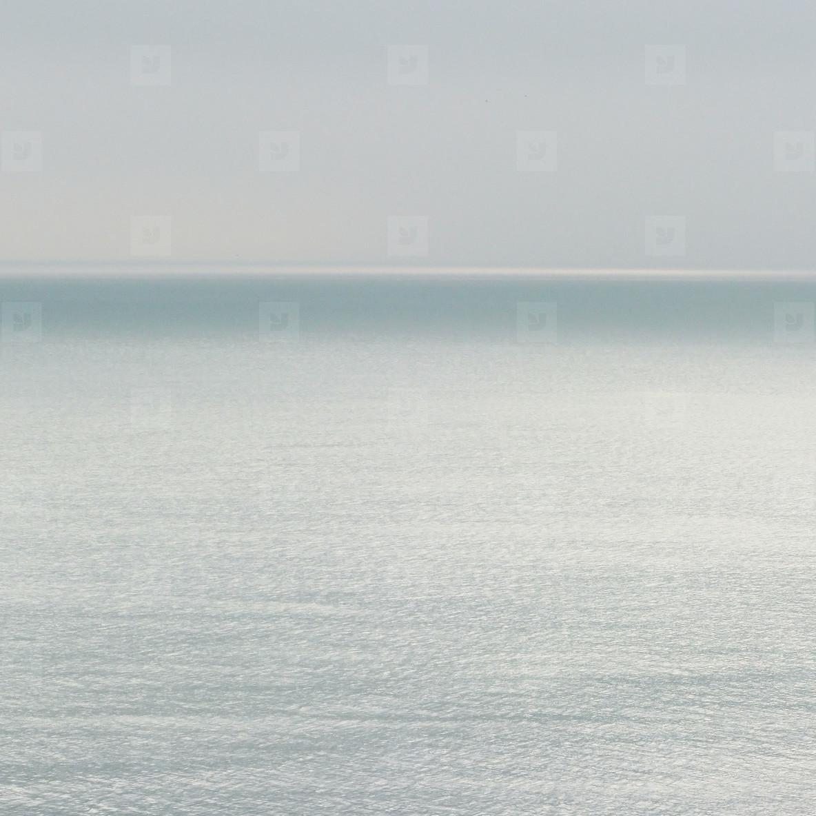 Sea Scape 14