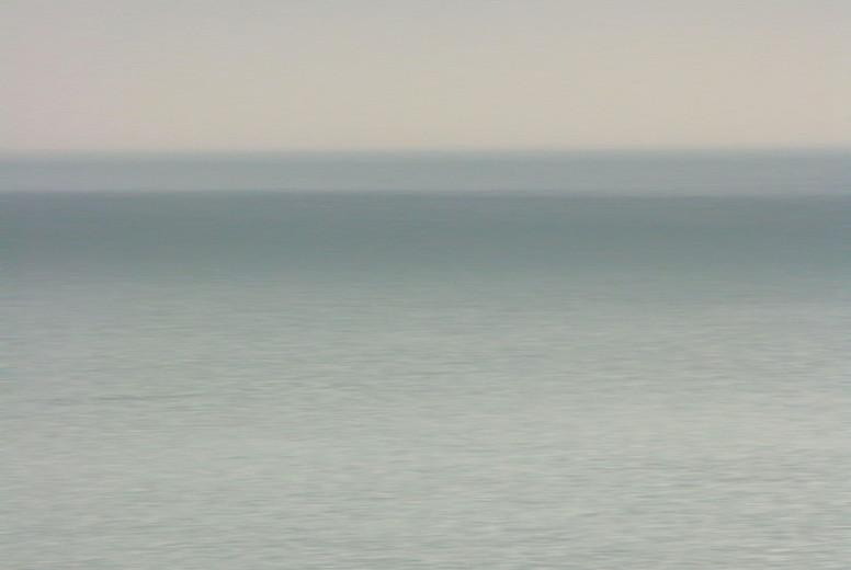 Sea Scape 15