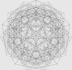 Complex Grid