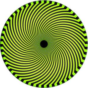Leprechaun Eye