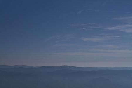 Pirin Mountains