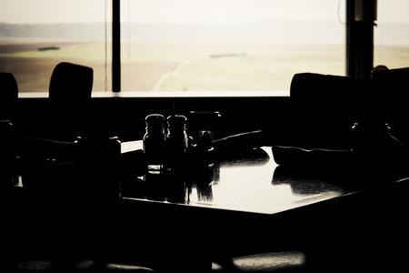 restaurant 003