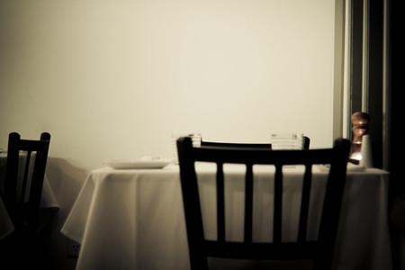 restaurant 005