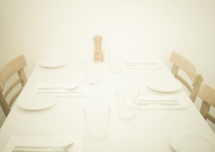 restaurant 007