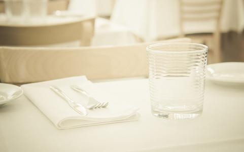 restaurant 008