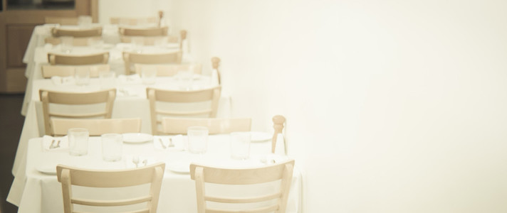 restaurant 009