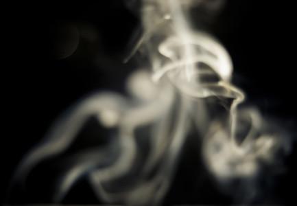 Smoke 007