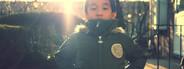 Kid 04