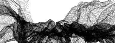 Complex Vertices   lofi