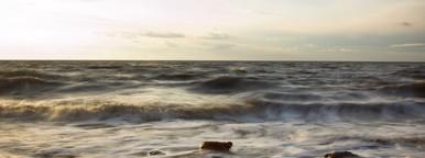 Brancaster Bay