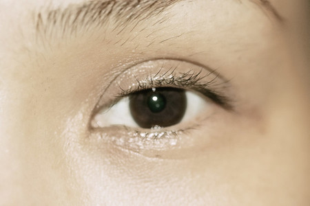 Eye  Soft