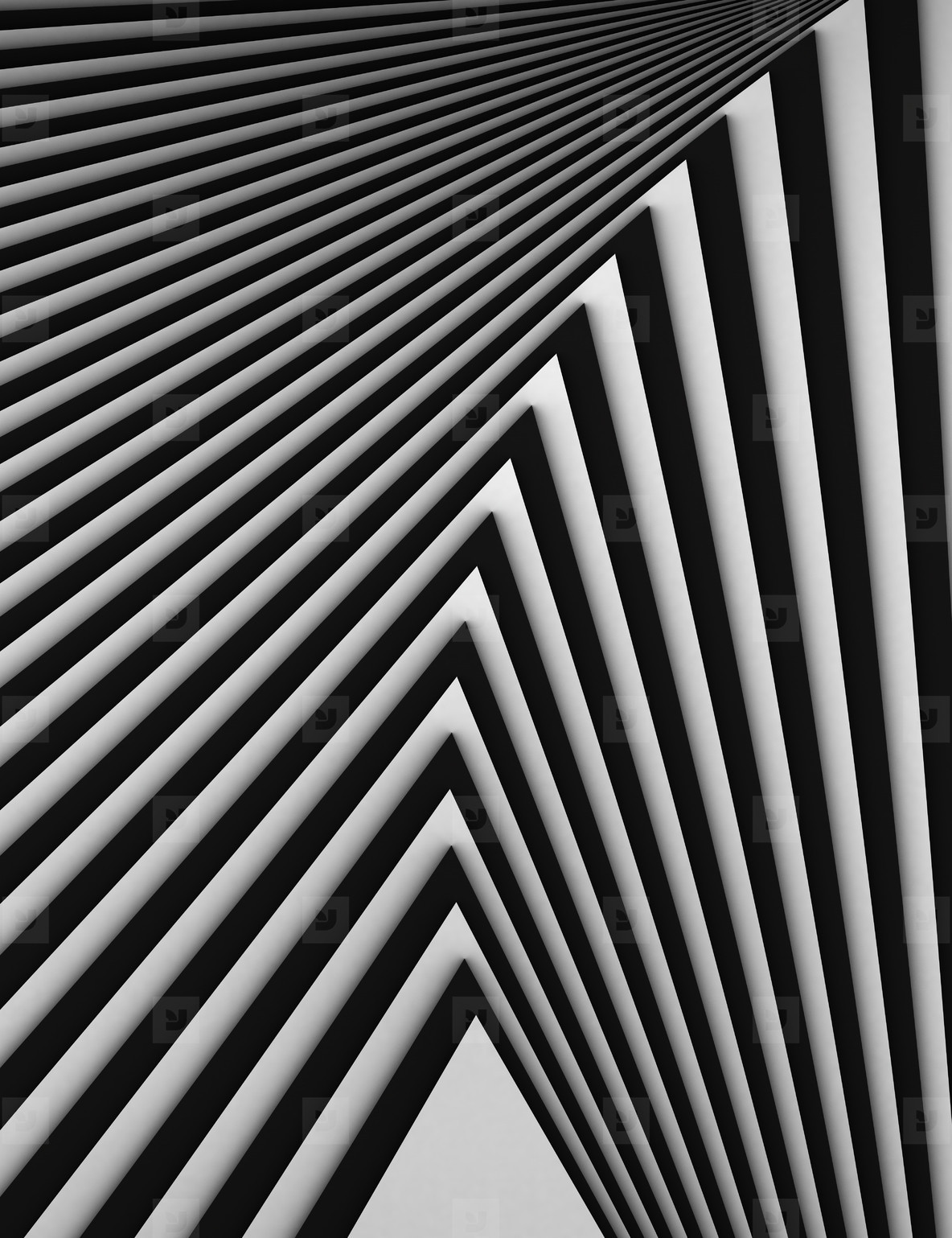 Linear Forms