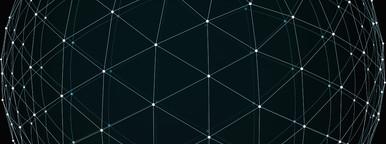 Dark Icosahedron