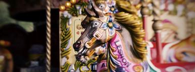 nostalgic carnival