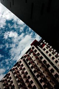 Singapore Flat