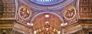 Saint Peter s Basilica