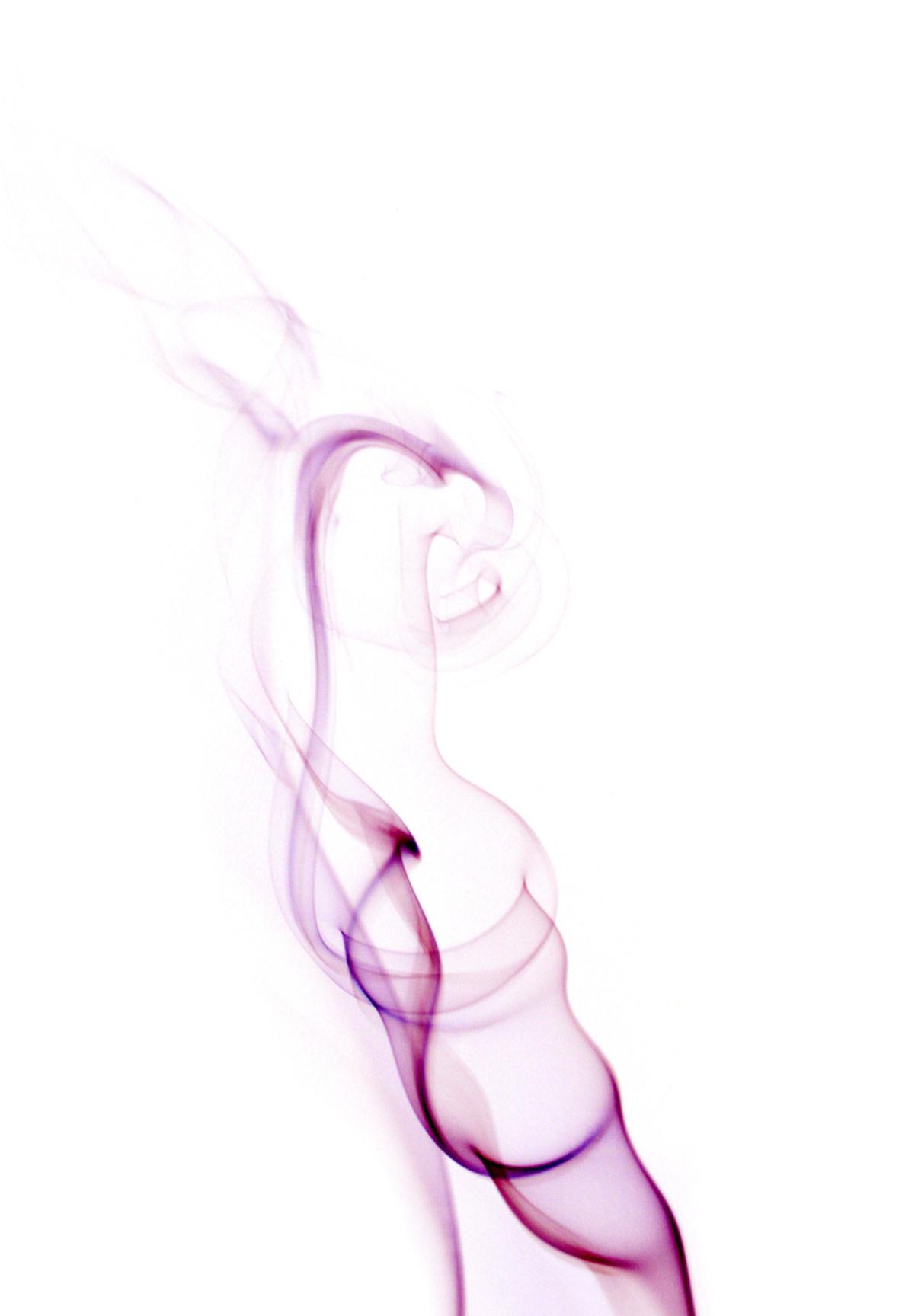 Smoke 04