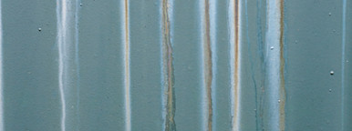 Rusty Drips  2