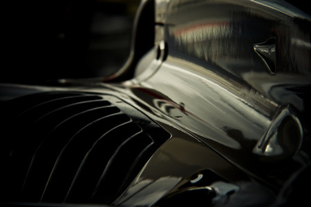 Motor 002