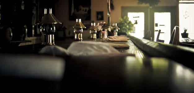 restaurant 011