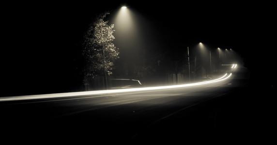 Atmosphere 008
