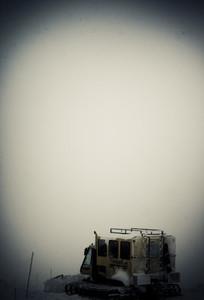 Atmosphere 022