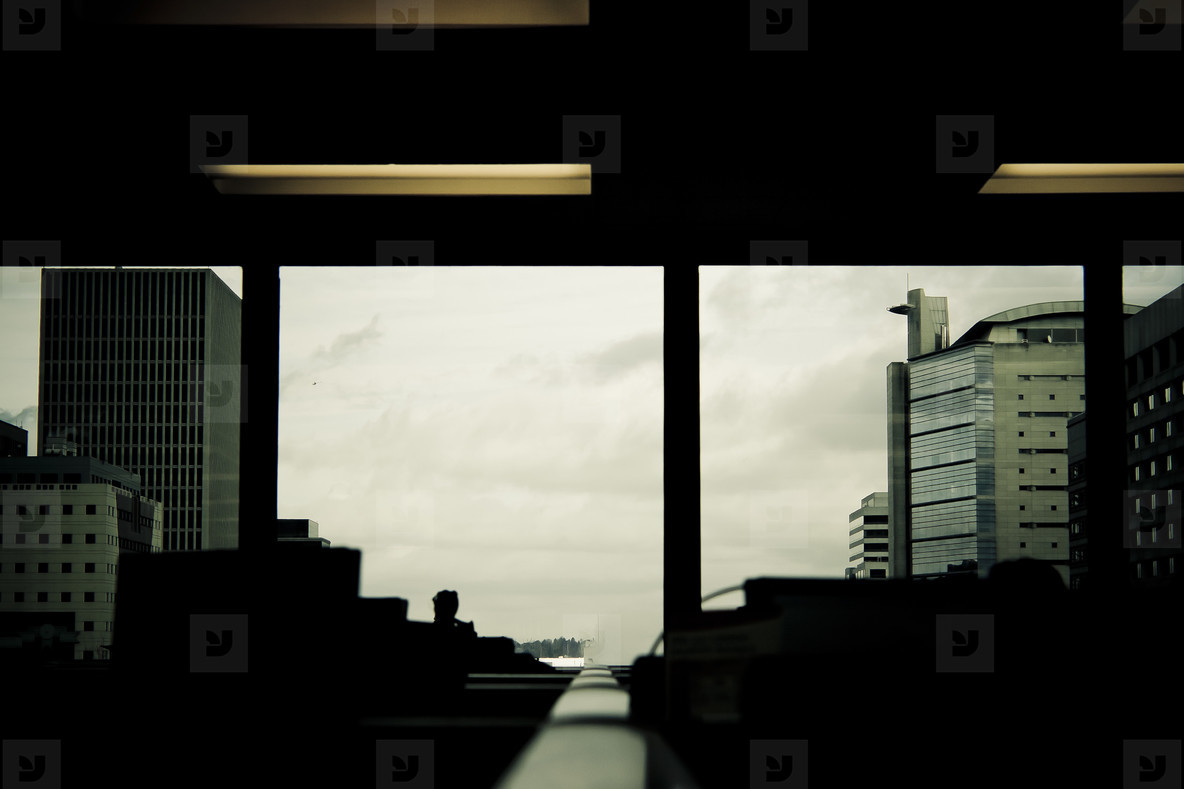 Office 008