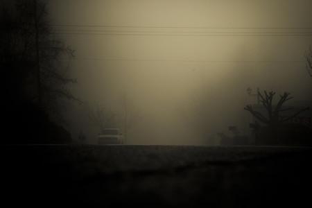 Atmosphere 027