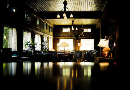 Restaurant 010