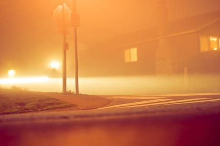 Atmosphere 034