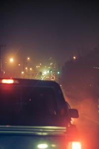 Atmosphere 035