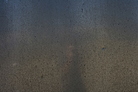 Dirty metal texture