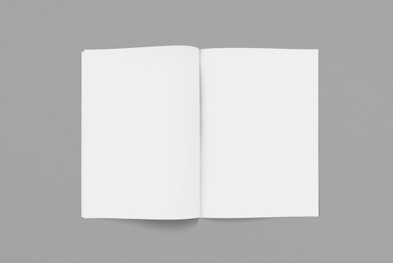 Mock Up Brochure 2