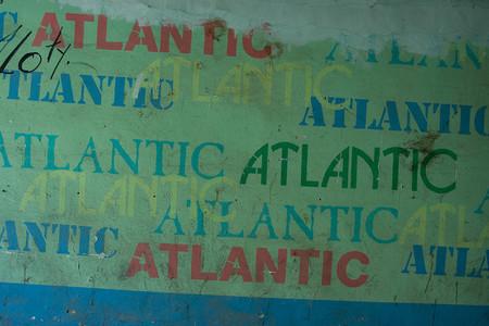 Atlantic Wall