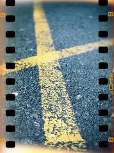 street detail 1