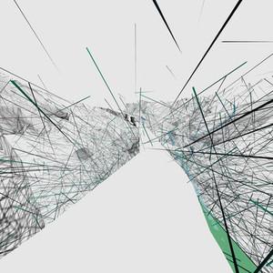 Diagonal Diagrams