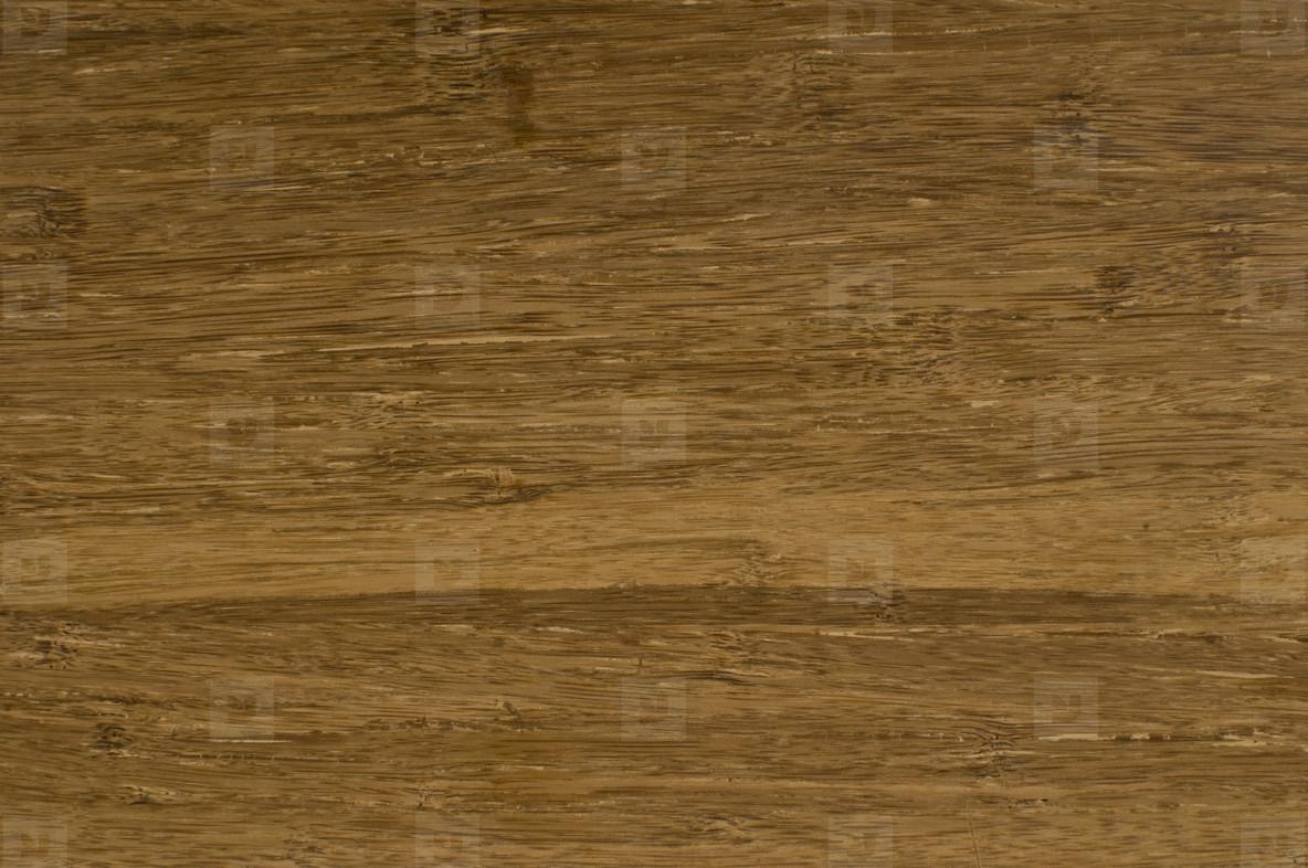 bamboo 06