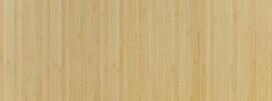 bamboo 07