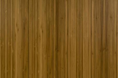 bamboo 09