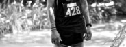 Ultra Runner Anton Krupicka